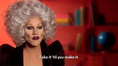 20 Lessons From RuPaul's Drag Race