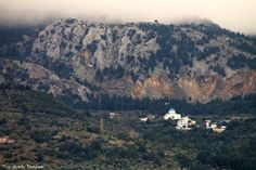 Autumn in Kos Greece. Greece Islands, Winter Is Coming, Kos, Grand Canyon, Culture, Autumn, Traditional, Travel, Viajes