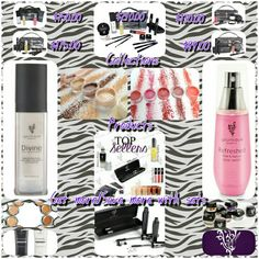 www.youniqueproducts.com/CRB