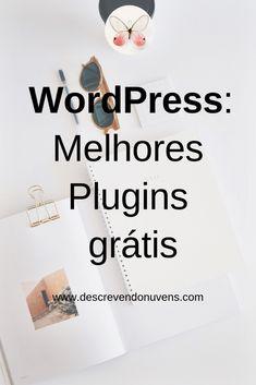 WordPress: Melhores