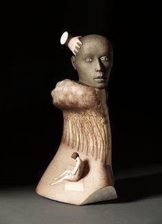 Sergei Isupov - Artists - Austin Art Projects