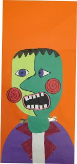 Picasso Art Projects For Kids Bulletin Boards 56 Ideas Kindergarten Art Projects, Classroom Art Projects, Art Classroom, Cartoon Character Pictures, Drawing Cartoon Characters, Dark Art Illustrations, Illustration Art Drawing, Group Art Projects, Projects For Kids