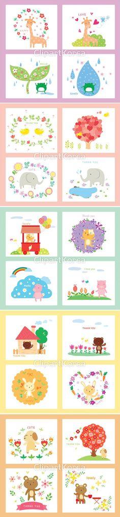 새해 Brownie brownie mug cake Baby Art, Planner, Free Illustrations, Cute Illustration, Animal Drawings, Game Design, Cute Cartoon, Art For Kids, Giraffe