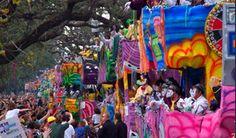 Mardi Gras floats 2014  mardigrasparadetickets.com