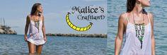 Collana pettorale di caucciù con perline di osso e legno: http://it.dawanda.com/product/74258179-Collana-pettorale-di-osso-caucciu-e-legno  Malice, malice's, craftland, craft, riciclo, creativo, riuso, creative, recycling, reuse, reuso, reciclaje, artigianato, italiano, artesanato, italian, handicraft, eco, friendly, ecofriendly, Originale, colorato, ricreativo, curioso, insolito, colore, per lei, artigianali, inusual, raro, collana, collar, necklace, caucho, rubber