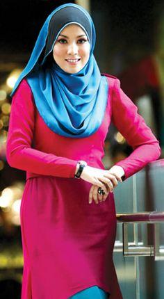 Shila Amzah - google search