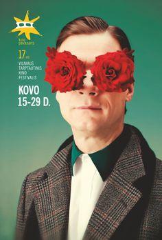 viff-poster-2012-02.jpg (1181×1746)