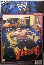 wrestling quilts | WWE WRESTLING - JOHN CENA DOONA QUILT COVER Queen