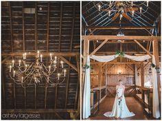 romantic barn bridal shoot | Ashley Largesse Photography Blog Makeup | Jennifer Perellie Makeup  www.jenniferperellie.com