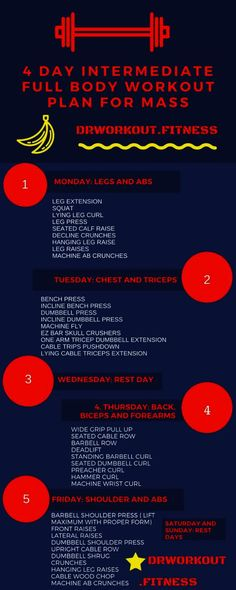 46 Best Exercises images in 2019 | Exercise workouts