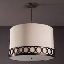 stonegate astoria also avail in nickel Contemporary Pendant Lights, Modern Lighting, Modern Contemporary, Drum Pendant, Pendant Lighting, Chandelier, Semi Flush Lighting, Polished Nickel, Bronze