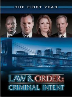 Law & Order Criminal Intent: Any Season http://www.amazon.com/dp/B0000AVHCD/ref=cm_sw_r_pi_dp_AUyJsb0GN2GAT