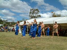 Hume festival. by Awes Amin