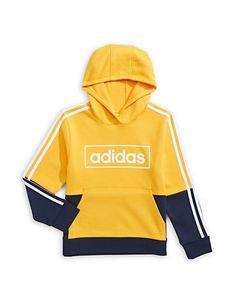 28 Stunning Adidas Climaheat Hoodie Inspirations adidas