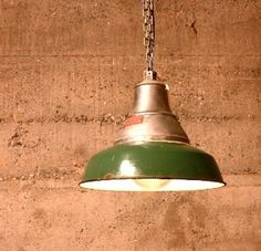 Crouse Hinds Explosion Proof Enamel Shade