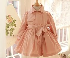 Girls Dress Jacket : *I'm Estelle * $78.95