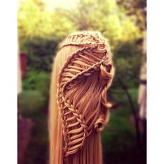 Instagram photo by @evelyn_braids (BRAIDS) | Iconosquare