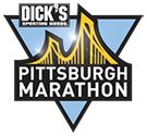 Thank you for running with the Dick's Sporting Goods Pittsburgh Marathon 2015!