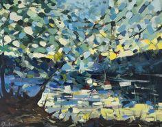 Print Artist, Paintings, Artists, Art Prints, Art Impressions, Paint, Painting Art, Painting, Portrait