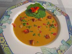 Mallorquinische Knoblauchsuppe (Rezept mit Bild) von powerelse | Chefkoch.de