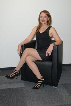 In Besten Die 2018 Kebekus 18 Bilder Von Caroline qMVpLGzjSU