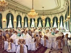 The best wedding place - Casino Sinaia Wedding Places, Destination Wedding, My Perfect Wedding, Bridesmaid Dresses, Wedding Dresses, Travel, Fashion, Wedding Reception Venues, Bridesmade Dresses