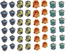harry_potter_waterside_nail_decals_-_easy_to_apply_in_minutes_eb741bc7.jpg (500×375)