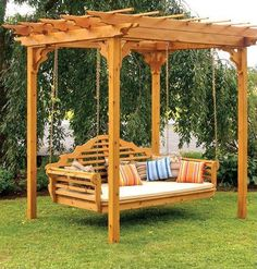 Digs Summer Trend Report: Teak and Wood Furniture - Zillow Digs