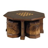 Elegant Designer Furniture & Formal Home Furniture – Current Specials – Maitland-Smith