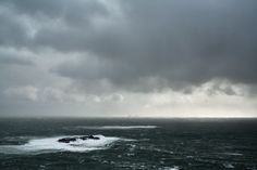 madebyfinn:  Atlantic.