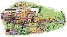 Schongiland Clash Of Clans, Games, Carousel, Animals, Switzerland, Gaming, Toys, Game, Spelling