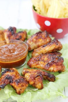 My Favorite Food, Favorite Recipes, Pollo Chicken, Chicken Kitchen, Good Food, Yummy Food, Mexican Food Recipes, Ethnic Recipes, Tapas