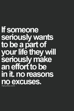 Just wait for them or be one