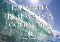 Hippy Garden Showroom Masarykova 5 www.hippygarden.net  #fashion #brand #design #hippygarden #croatia #masarykova5 #sea #summer #dalmatia