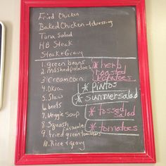 Check out the menu at @maplestreetdiner today! #tcmpartners #thecitymenus #carrolltonfood