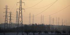 La facture d'électricité des Français augmenterait de 50% d'ici à 2020:  Il ressort des évaluations des sénateurs que les coûts de l'électricité nucléaire française sont encore sous-évalués.19.07.2012
