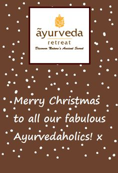 Indian Head Massage, Pregnancy Massage & more. Reading Town Centre, Merry Christmas To All, Happy Healthy, Ayurveda, Merry Christmas To Everyone