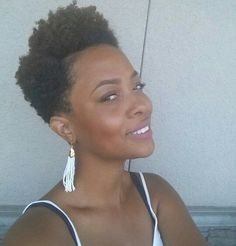 """<input type=""""hidden"""" value="""""""" data-frizzlyPostContainer="""""""" data-frizzlyPostUrl=""""http://www.hairstyleforblackwomen.com/short-hairstyles-for-black-womena/4c-twa/"""" data-frizzlyPostTitle=""""4c twa"""" data-frizzlyHoverContainer=""""""""><p>4c twa is creative inspiration for us. Get more photo about Hairstyle for black women related with by looking at photos gallery at the bottom of this page. We are want to say thanks if you like to share this post to another people via your facebook, pinterest, google ..."""
