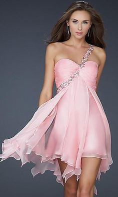 Shop at Lillian's Prom - Indiana's Top 10 Prom store!!!