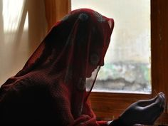 """So-called honor killings are common in Afghanistan, along with other gruesome punishments for women suspected of contact with men outside their family. It's considered a dishonor even when a woman is the victim of sexual assault. Hundreds of women are in Afghan prisons for """"moral crimes"""" such as being the victims of rape."""