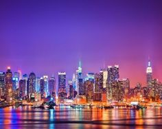 honeymoon new york | honeymoon in new york honeymoons by white 2 11 2013 05 00 35 pm