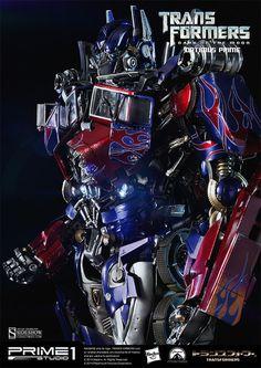 Transformers Optimus Prime Statue by Prime 1 Studio #Affiliate #Optimus, #sponsored, #Transformers, #Prime, #Studio Popular Kids Toys, Transformers Optimus Prime, Sci Fi, Statue, Studio, Artwork, Movies, Disney, Science Fiction