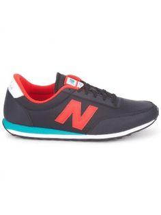 big sale e6b2f de2c7 New Balance Men s Trainers. Ahala shoes