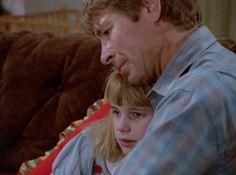 John D. ''The Leftovers'' - movie 1986