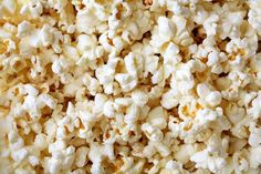Popcorn health benefits of popcorn, nutrition value and facts, calories in popcorn, a whole grain rich in fiber, retains all its original vitamins, minerals
