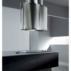 46 best Elica images on Pinterest   Cooker hoods, Kitchen range ...