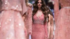 Panthea Tops, Women, Fashion, Moda, Women's, Fasion, Trendy Fashion, La Mode