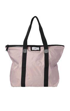 Väska Gweneth Bag MISTY - Day - Designers - Raglady