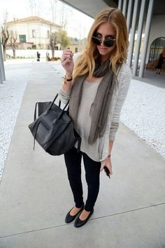 celine bag always a key accessory Passion For Fashion, Love Fashion, Fashion Looks, Fashion Ideas, Fashion Tips, Street Mode, Street Style, The Blonde Salad, Swagg