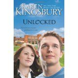 Unlocked (Paperback)By Karen Kingsbury